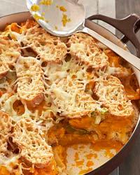 ... casserole buttercup squash casserole bttrcup squash casserole jpg