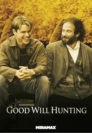 Der Gute Will Hunting