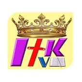 Holy King TV