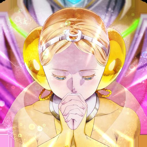 ヴァルハイトライジング(VALHAIT RISING) (game)