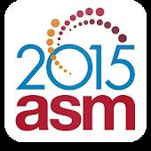 asm2015