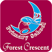 Forest Crescent Primary School