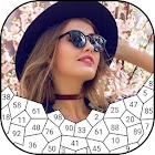 Photo To Puzzle Maker: Jigsaw Puzzles Creator icon