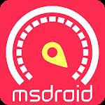 MSDroid 2.9.4.2