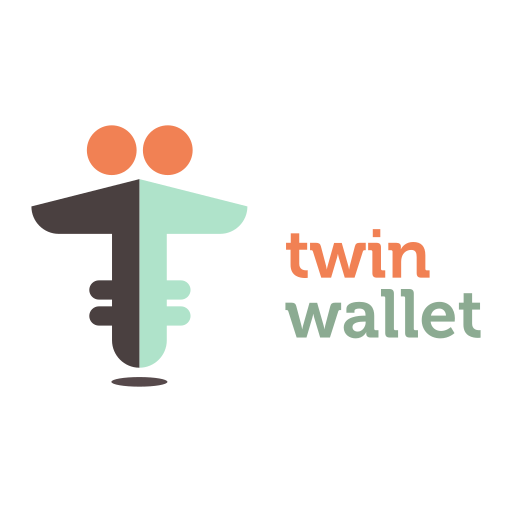 TwinWallet Beta (Unreleased)