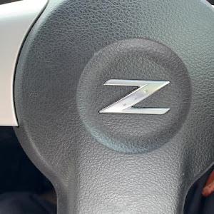 フェアレディZ Z33のカスタム事例画像 ながさわさんの2020年08月12日20:14の投稿