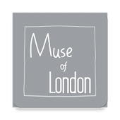 Muse of London Hair & Beauty