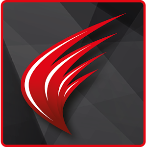 ARES Touch Beta apk