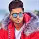 Jassi Gill Songs Android apk