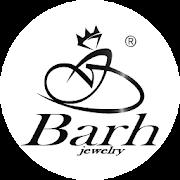 Barh Jewelry