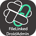 FileLinked Codes For DroidAdmin Latest APK