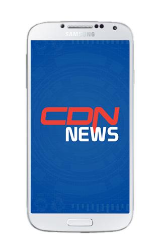 CDN News