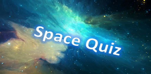 Space Quiz – Google Play'деги колдонмолор