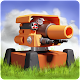 Download Toy War 2 - Tower Defense For PC Windows and Mac