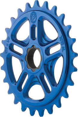 Profile Racing Spline Drive Sprocket, 25t alternate image 1