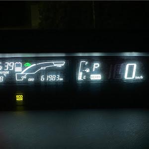 アクア NHP10のカスタム事例画像 ken1314さんの2020年10月28日17:45の投稿