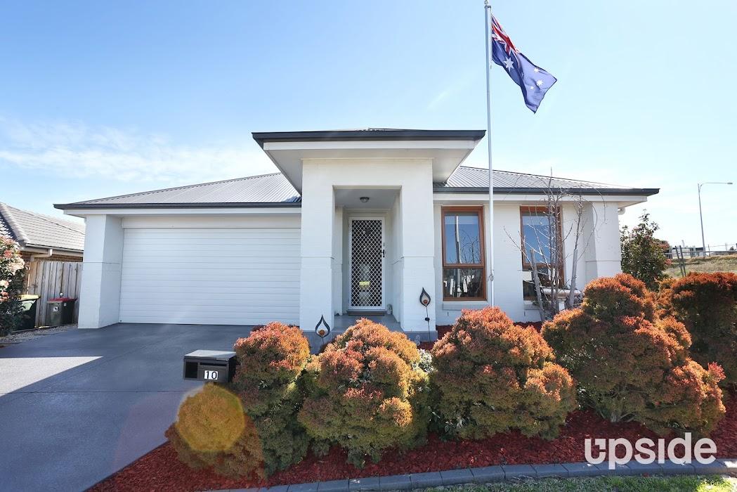 Main photo of property at 10 Lyons Street, Elderslie 2570