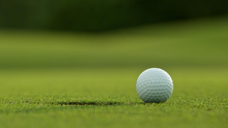 2019 KPMG Women's PGA Championship