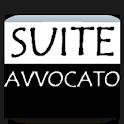 Suite Avvocato + icon