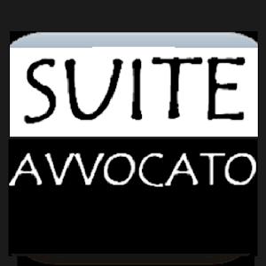 Suite Avvocato + apk