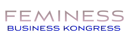 Logo Feminess Kongress