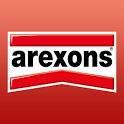 Arexons chiedi agli Esperti icon