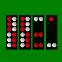 Chinese Domino 2