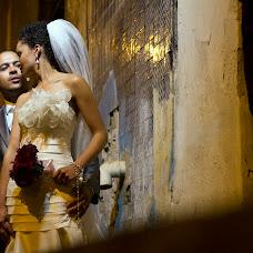 Wedding photographer Adriano Cardoso (cardoso). Photo of 06.10.2015