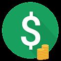 My Finances icon