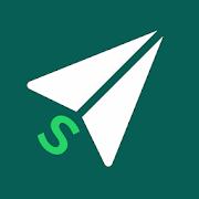 SendZ | #1 Best Direct WhatsApp Message [NO ADS]