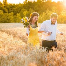 Wedding photographer Tatyana Plotnikova (ByTanya). Photo of 11.03.2015