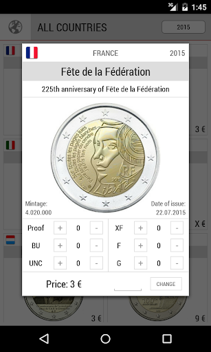2 Euro 3.85 screenshots 2