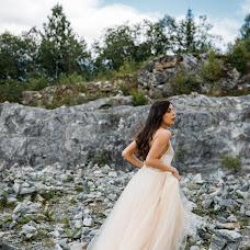 Wedding photographer Rinat Kuyshin (RinatKuyshin). Photo of 12.03.2018