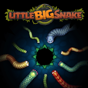 Little Big Snake (IO)