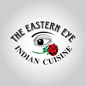 The Eastern Eye