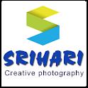 Srihari Photos icon