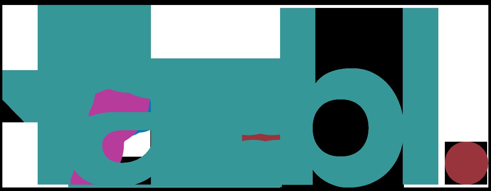 Faebl Studios logo