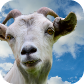 Goat Doll: New Simulator