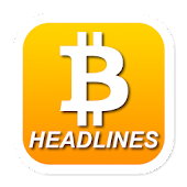 Bitcoin Headlines & News