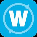 Word Master 워드마스터 EBS 파이널 2015 icon