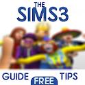 Tips The Sims 3 Free icon