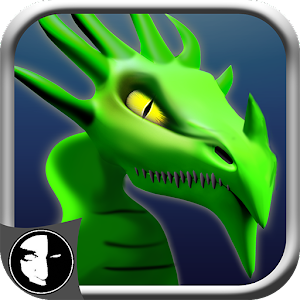 Dragon City Crush (FREE) For PC (Windows & MAC)