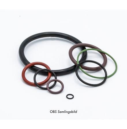 O-Ring  70x4 NBR