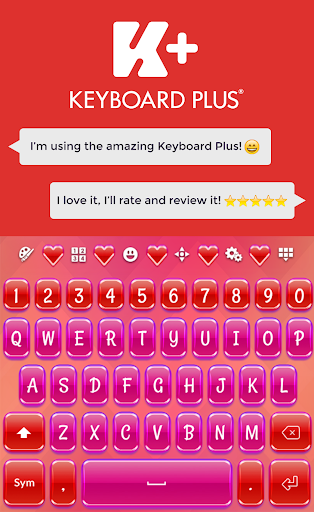 Best keyboard apps for iPhone - Features - Macworld UK