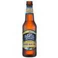 Samuel Adams Double Agent IPL (India Pale Lager)