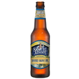 Logo of Samuel Adams Double Agent IPL (India Pale Lager)