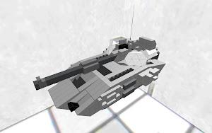 DFT-01