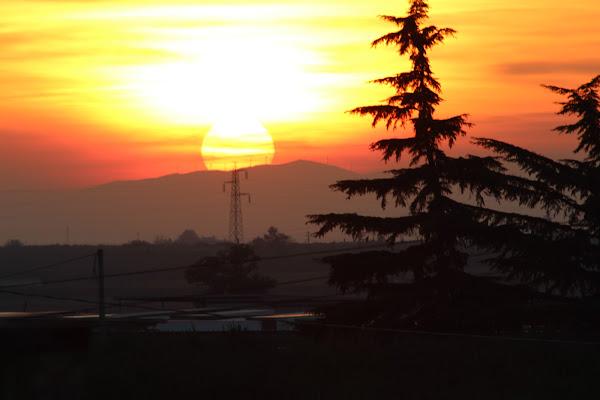 tramonti  di lionetti97