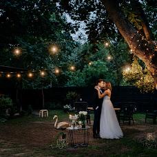 Wedding photographer Valdis Kaulins (Kaulins). Photo of 06.01.2019