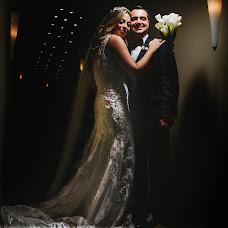Wedding photographer Joanna Pantigoso (joannapantigoso). Photo of 05.11.2018